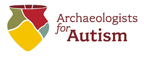 Archaeologists for Autism event at Sams House in October