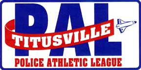 police athletic league titusville florida pal