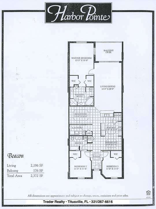Plans additionally Dont Look Blackpool Tower Reopens Multi Million Pound Rev  Floors Viewing Gallery likewise Index furthermore traditionalhomes likewise ScotneyCastle2009 rearnewhouse. on floor plans