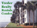 Treder Realty - Apartments and Condominiums