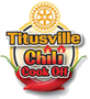 Details of the Chili Cook-Off
